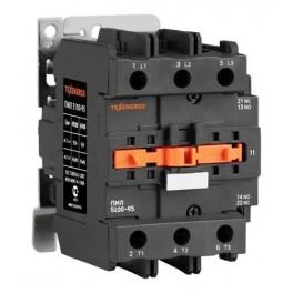 Электромагнитный пускатель ПМЛ 5100-95 230В 95А 1з+1р