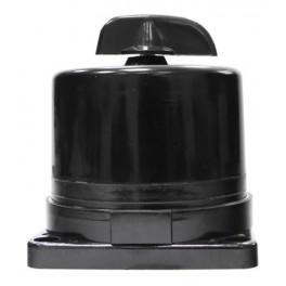 Пакетный выключатель ПВ 3- 16 У3 IP30 карболит