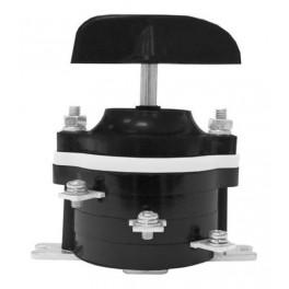 Пакетный выключатель ПВ 3- 10 У3 исп.3