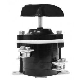 Пакетный выключатель ПВ 2-100 У3 исп.3