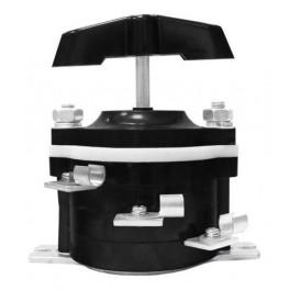 Пакетный выключатель ПВ 3-100 У3 исп.3
