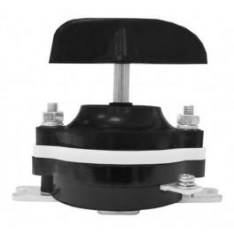 Пакетный выключатель ПВ 1-10 У3 исп.3