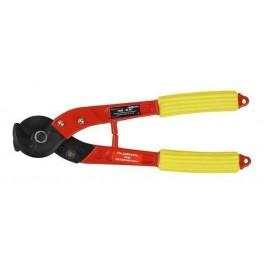 Ножницы кабельные механические НКМ-20МТ (диам. до 20 мм)