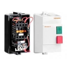 Электромагнитный пускатель ПМЛ 2220-25 230В РТЛ 1022-М2 (17-25А)
