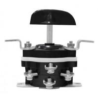 Низковольтная и высоковольтная аппаратура Выключатели, пакетные и кулачковые ПП
