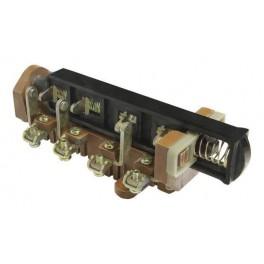 Блок контактов к КТ 6030