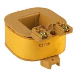 Дугогасительная камера к КТ-630 160А