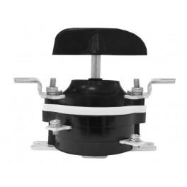 Пакетный выключатель ПВ 2- 40 У3 исп.1