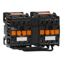 Электромагнитный пускатель ПМЛ 1561М 110 В