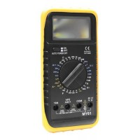Приборы учета и измерения Электроизмерительные приборы