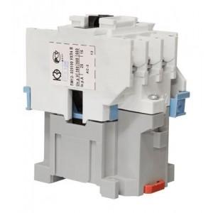 Электромагнитный пускатель ПМ12-025100 127 В 1з