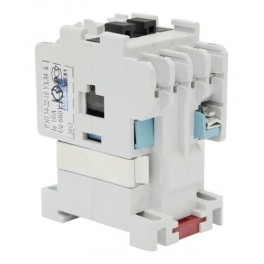 Реле промежуточное электромагн РЭП 34-22-10 2з+2р 220В