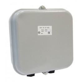 Блок зажимов контактных БЗК-54.32