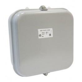Блок зажимов контактных БЗК-40.32