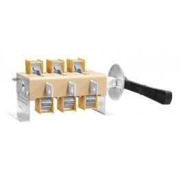 Выключатель ВР32-37В31250-32 УХЛ3