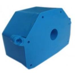 Коробка ответвительная Л251 У3