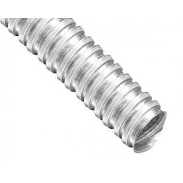 Металлорукав РЗ-Ц-Х металлорукав 15 мм (бухтами)