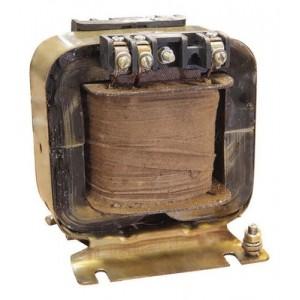 Трансформатор ОСМ1-0,4 220/12-14-24