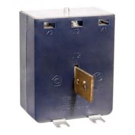 Трансформатор тока ТОП-0,66 150/5 кл.т.0,5 5ВА