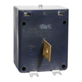 Трансформатор тока ТОП-0,66 150/5 кл.т.0,5 S 5ВА