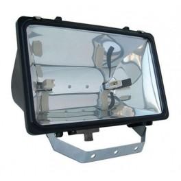 Прожектор 'Альтаир' ИО 04-1000 IP55 корпус алюминиевый литой