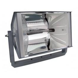 Прожектор ИСУ 01-5000 'Магнус' IP23 ЭЛЕТЕХ