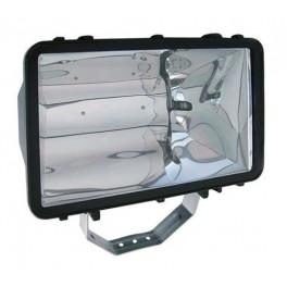 Прожектор 'Альтаир' ИО 04-2000 IP55 корпус алюминиевый литой