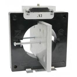 Трансформатор тока Т-0,66М 1500/5 кл.т.0.5 5ВА