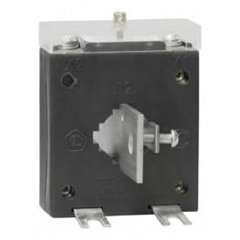 Трансформатор тока Т-0,66 200/5 кл.т.0.5 5ВА