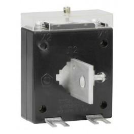 Трансформатор тока Т-0,66 300/5 кл.т.0.5 5ВА