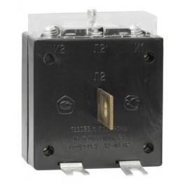 Трансформатор тока Т-0,66 20/5 кл.т.0.5 5ВА