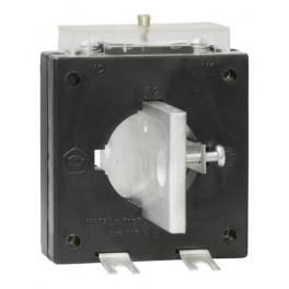 Трансформатор тока Т-0,66 800/5 кл.т.0.5 5ВА