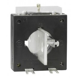 Трансформатор тока Т-0,66 600/5 кл.т.0.5 5ВА