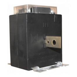 Трансформатор тока Т-0,66 150/5 кл.т.0.5S 10ВА