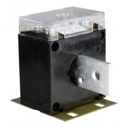 Трансформатор тока Т-0,66 200/5 кл.т.0.5S 10ВА