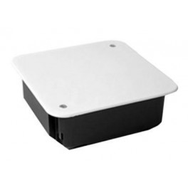 80-0860 Коробка расп. с/у 100х100х45 для сплошных стен