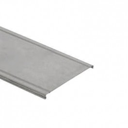 Крышка НВ КЛ(0,55)100 (3м)