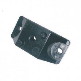 Изолятор опорный ОФП-1М ( к НПН-2 )