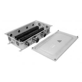 Коробка КЗНС-48 IP65
