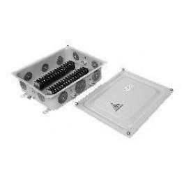 Клеммная коробка КЗН-32 IP31