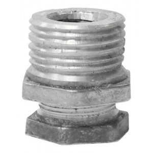 Сальник трубный У258 У2