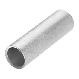 Гильза алюминиевая ГА 25-7