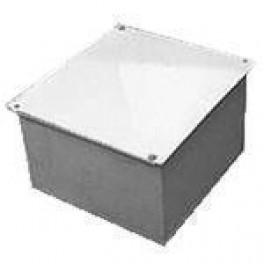Коробка протяжная У997МУ2 300х300х200мм с уплотнением IP54