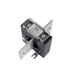 Трансформатор тока ТШП-0,66М 600/5 кл.т.0,5