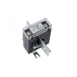 Трансформатор тока ТШП-0,66М 200/5 кл.т.0,5