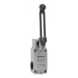 Выключатель путевой ВП15К 21Б-291-54 У2.3 *