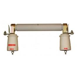 Предохранитель кварцевый ПКТ-101- 6-20-20 У3 L=312mm D=55mm