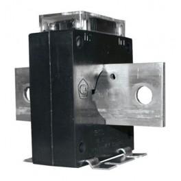 Трансформатор тока Т-0,66 750/5 кл.т.0.5S 5ВА