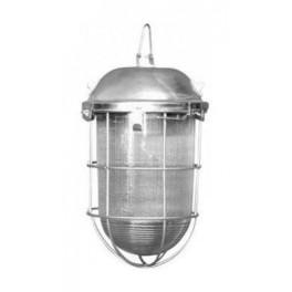 Светильник НСП 02(41)-200-003 с решеткой.