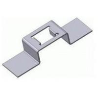 Кабельная арматура Кабеленесущие изделия Скобы металлические